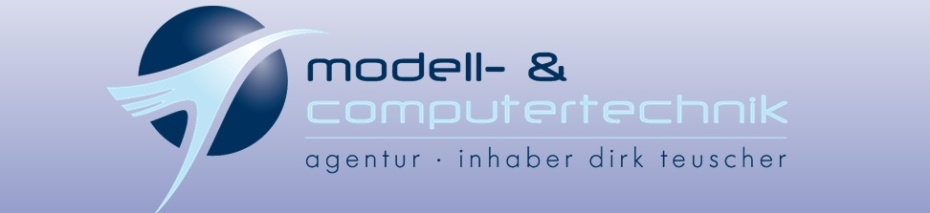modell-computertechnik